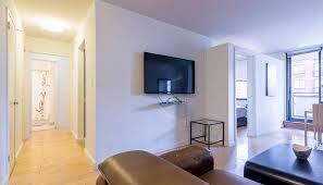 living room lounge nyc living room lounge w hotel ecoexperienciaselsalvador com