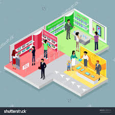 Small Shop Decoration Ideas Small Shop Decoration Ideas Decorating Small Jewellery Shop