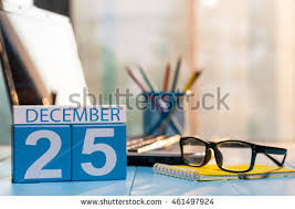 25 december stock images royalty free images vectors