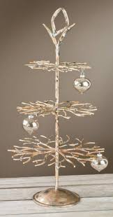 ornament display tree gallery of ornament display tree with