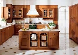teak kitchen cabinets teak kitchen cabinets lovely ideas 10 104 best mahogany or teak