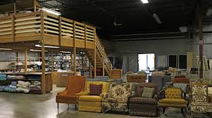 good rustic furniture and home decor tags rustic furniture san