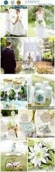 Garden Wedding Ideas by Ecinvites Your Source For Useful Wedding Ideas U0026 Advice