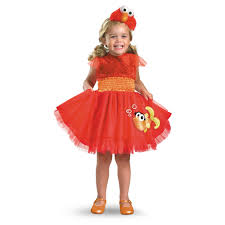 Infant Monster Halloween Costumes by Infant Halloween Costumes By Brand Official Costumes