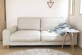 Replacement Muji Sofa Covers Beautiful Custom Slipcovers - Muji sofas