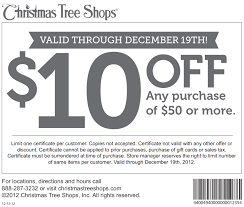 christmas tree shop online christmas tree shop online 2017 best template idea