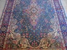 tappeti parma tappeti arredamento mobili e accessori per la casa a parma