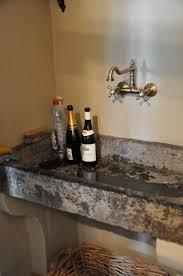 21 best sink images on pinterest bath bathroom ideas and sinks