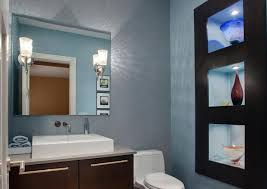 100 standard height of a bathroom sink dimensions of a