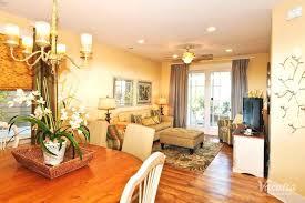 3 bedroom condos in myrtle beach myrtle beach 3 bedroom condo myrtle beach 2 oceanfront 3 bedroom
