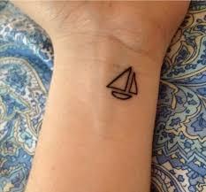 best 25 cute simple tattoos ideas on pinterest cute tats small