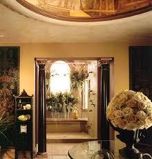 Interior Designer Philadelphia Interior Decorator Philadelphia Interior Designer In Philadelphia