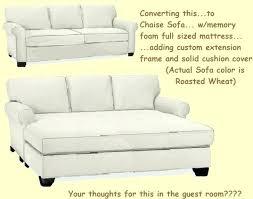 memory foam sofa cushions idea foam for couch cushions for foam cushions for couches memory