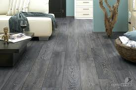 grey laminate flooring jdturnergolf com