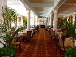 grand dining room jekyll island club resort enjoy grand dining room jekyll island a quiet romantic