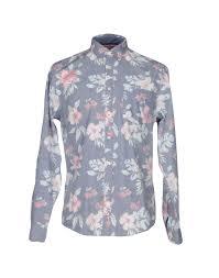 siege hilfiger hilfiger siege social montreal hilfiger chemise bleu