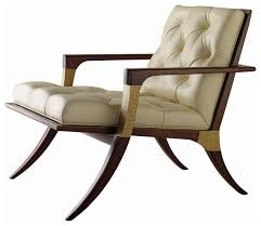 Modern Sofas And Chairs Cool Inspiration Modern Furniture Chairs Howell Metal