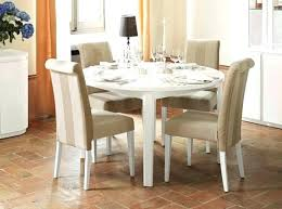 Round Kitchen Tables For Sale by Dining Table Ikea White Round Dining Table And Chairs Tables