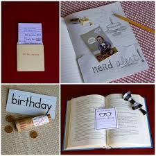 birthday yearbook 61 best birthday party images on birthdays