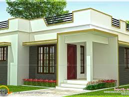 download small beautiful house plans in south africa adhome