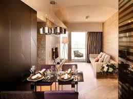 wohnzimmer braun wohnzimmer braun home design