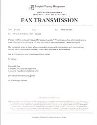 Fax Cover Sheet Confidential by Pms Construction Program Development U0026 Property Management Services