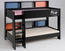 Stanley Youth Bedroom Set Bedroom Furniture Basic Bunk Beds Stanley Bunk Beds Bunk Beds