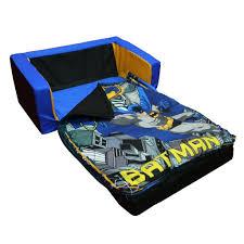 Batman Boys Bedroom Batman Kids Room Archives Groovy Kids Gear