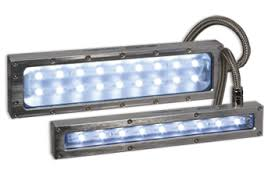 velocity velocity ultra bright led lighting for machine tools
