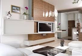 holz wohnzimmer wohnzimmermöbel holz modern rheumri