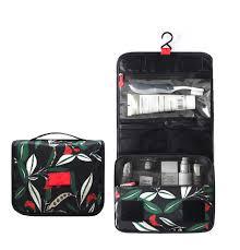 travel organizer images Ac y c portable hanging toiletry bag portable travel organizer cosmet png