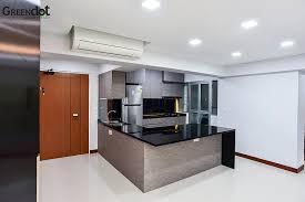 interior design 4 bedroom bto yishun oleander breeze