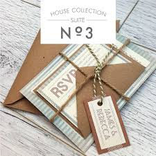 house collections paperknots