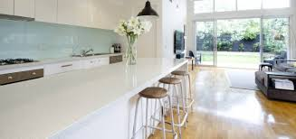 Kitchen Furniture Brisbane Home Builders Discount Warehouse