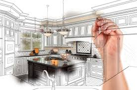 best joints for kitchen cabinets 10 cabinet features that will make your kitchen remodel awesome