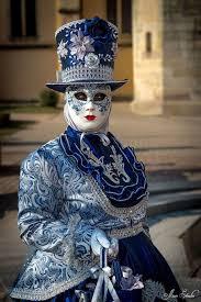 venetian masquerade costumes 1219 best carnival in venice images on venetian masks