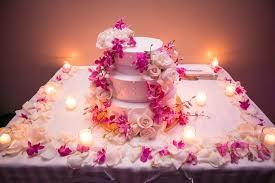 wedding cake flower cakes flowers by brian wedding flowers island