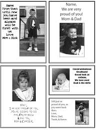 baby yearbook yearbook lloyd and dolly bentsen elementary