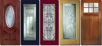Lowes Metal Exterior Doors Glass Door Mini Fridge Lowes Family Hub Cu Ft 3 Door Door