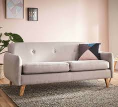 Fabric Sofas Melbourne 11 Of The Best Cosy Fabric Sofas Australia Has To Offer