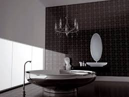 30 amazing pictures decorative bathroom tile designs ideas