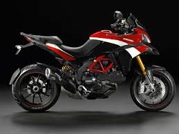 honda 600cc bike top of the top top 10 most expensive bikes available in nepali