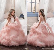 best 25 girls dresses ideas on pinterest dress kids