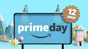 amazon ps4 black friday date huge amazon prime sale date announced will have more stock than