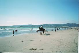 ensenada beach mexico there are places i remember pinterest