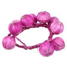 Home Decor House Parties Online Get Cheap Garlic Wreath Aliexpress Com Alibaba Group