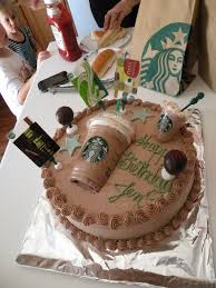 cake pop ideas for halloween starbucks cake made by jeanette labella j labella cakes