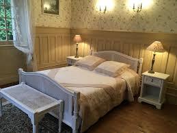 chambre d hote morlaix chambres d hôtes manoir ker huella chambres d hôtes morlaix