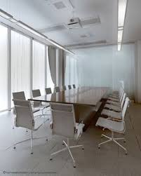 Conference Room Design Ideas Conference Room Design Ideas Boris Stratievsky Chicago