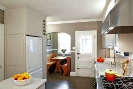 habitusbungalow kitchen renovation